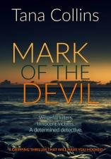 MARK OF THE DEVIL final